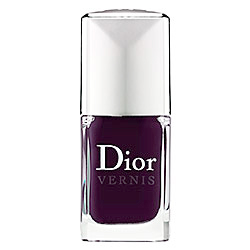 Dior Purple Revolution, $24
