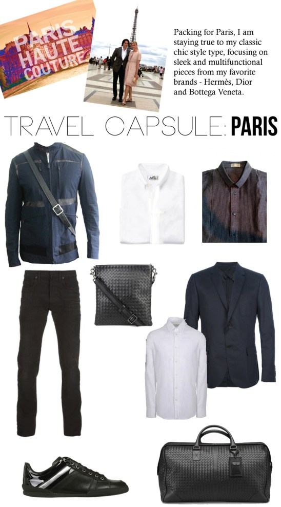 Travel-Capsule-Paris-Jesse-Garza