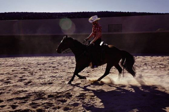 tom-ford-ranch1