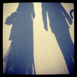 JJ & LuLu in Paris