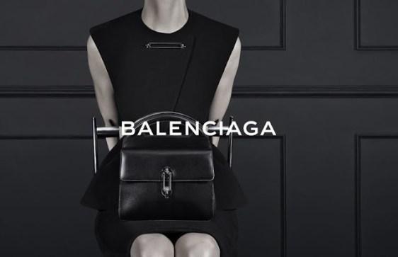 Balenciaga_Fall_2013_2014_ad_campaign