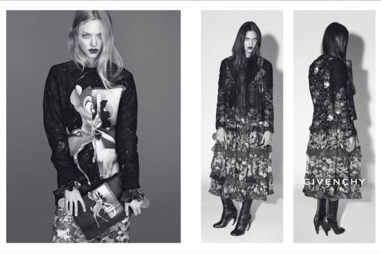 Givenchy-02-Vogue-23May13-PR_b