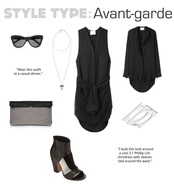 Look-Of-The-Moment-Avant-Garde