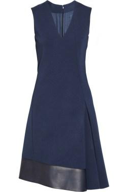Reed Krakoff dress