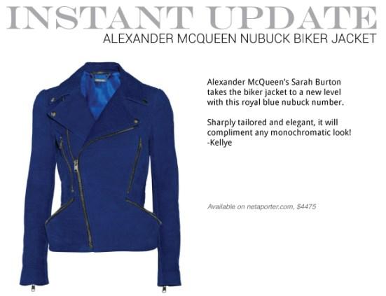 McQueen-Biker-Jacket