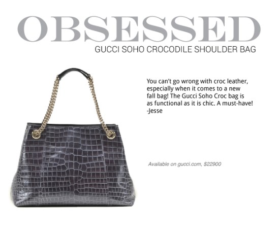 Obsessed-Gucci-Soho-Croc-Bag