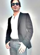 Hermes Belt, Dior Homme Jeans
