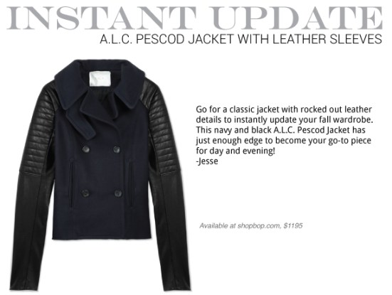 Instant-Update-ALC-Jacket