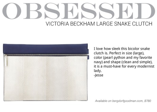 Obsessed-VB-Clutch