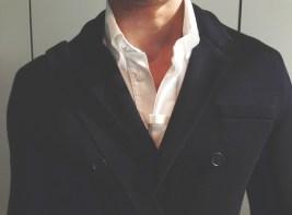 Hermès Equestrian shirt