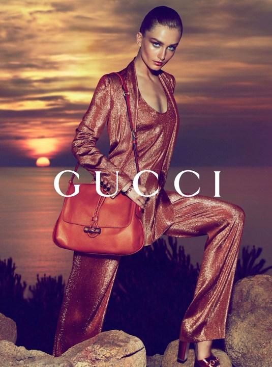 Gucci-Cruise-2014-Campaign_03