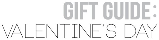 GIFT-GUIDE-Valentines-Day