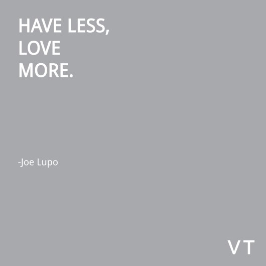 Joe-Lupo-Quote