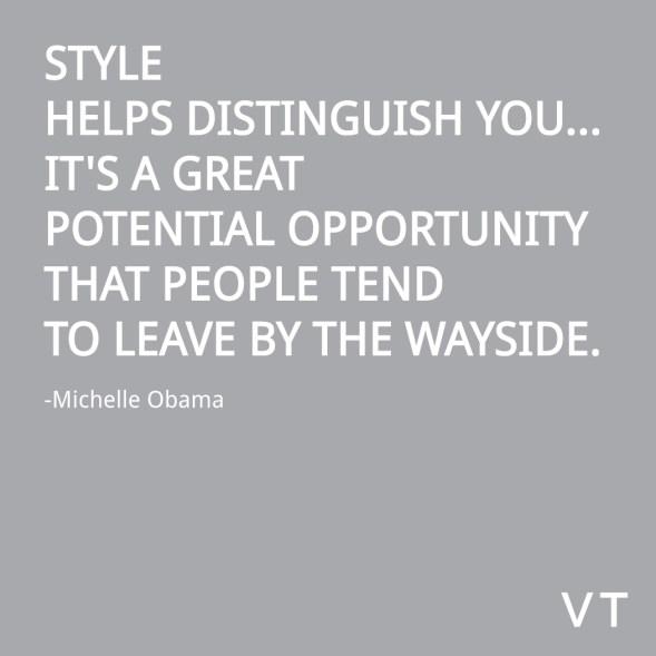 Michelle-Obama-Style-Quote