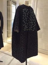 Dior Pre-Fall 2014