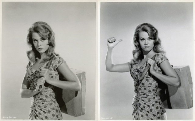walk-on-the-wild-side-jane-fonda-995x619
