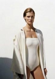 HermesSwimwear