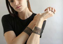 Nancy Newberg Jewelry