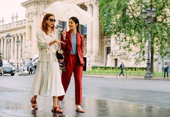 061614_Tommy_Ton_Menswear_Fashion_Week_Street_Style_slide_117
