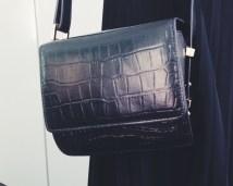 Rachael Ruddik Bag