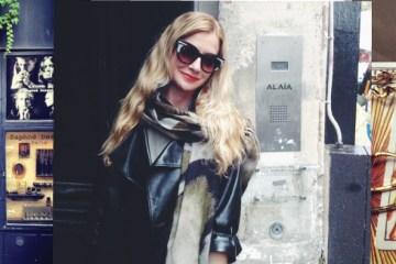 Paris-Shopping-diary
