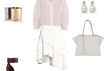 Work-It-Pastel-Look