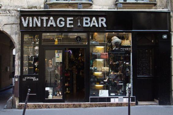 shopping-paris-fashionvictress-03