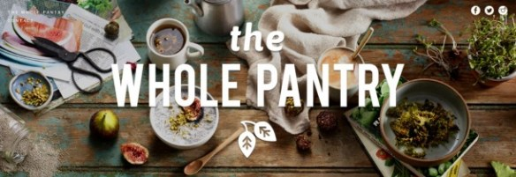 the-whole-pantry-app