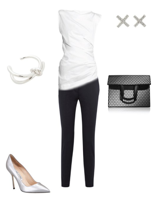 Work-it-Black-and-White-Office-Style