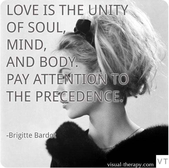 Brigitte-Bardot-Q