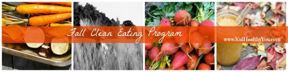 Detox-Fall-Clean-Eating-Banner-Customized