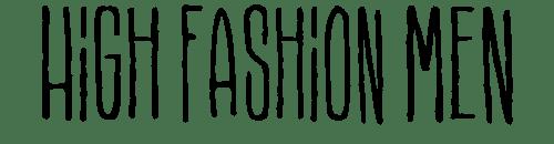 highfashionmen-logo2