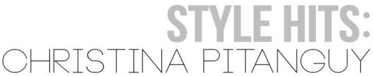 Style-Hits-Christina-Pitanguy