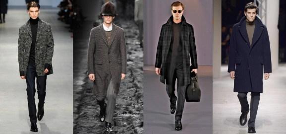 Textured-Coats