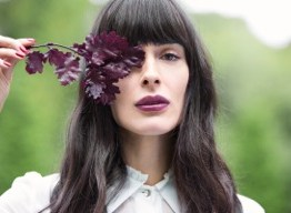 NARS_Audacious Lipstick_Eyeswoon_Athena Calderone_Abbey Drucker_Amagansett_10