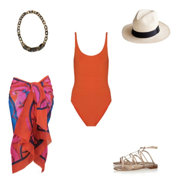Hermes-Eres-resort-look