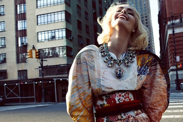 Sissy-Vian-Fashion-Editor-and-Stylist_When-Life-was-Exotic-for-Vogue-Japan-April-2013-Happiness