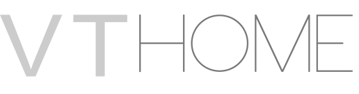 VT Home Logo 17