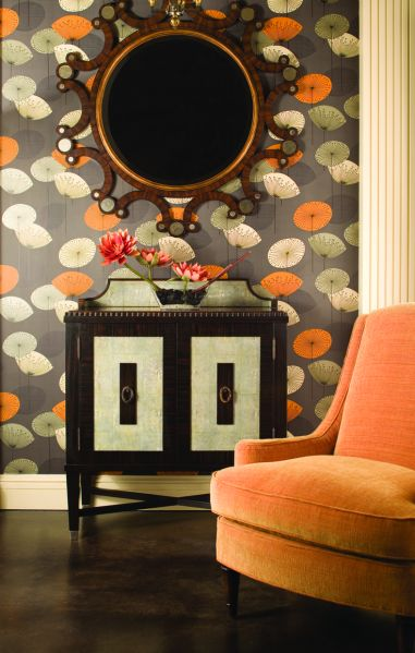 VT Home: Whimsical Style Type