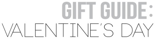 GIFT-GUIDE-Valentines-Day3