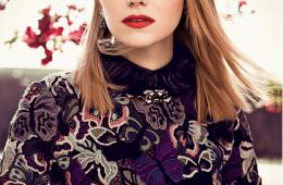 Style Hits: Emma Stone