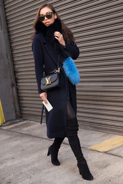 Street-Style-Stars-New-York-Fashion-Week-Fall-2015