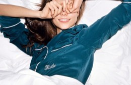 Karlie-Kloss-Vogue-Sleep Secrets