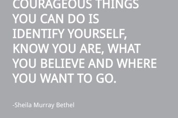 Sheila-Murray-Bethel-Quote