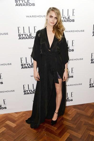 Arrivals+Elle+Style+Awards+4u9mGjiMVFel