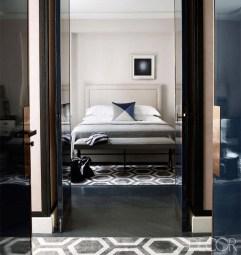 VT Home: Fabulous Floors