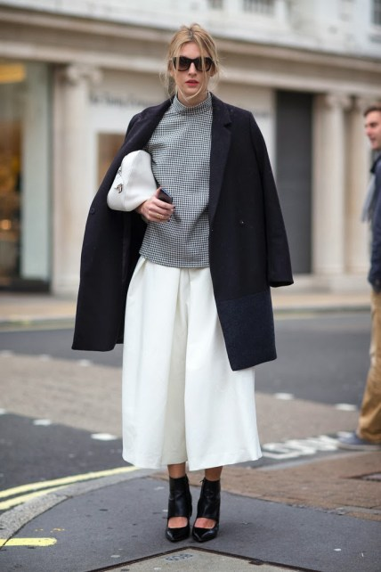 TREND-culottes-OOTD-Magazine-4