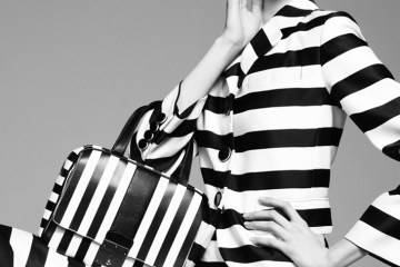 Style Tip: Summer Stripes For Every Style Type
