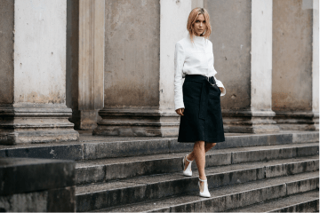 Style Feature: The Locals Blog