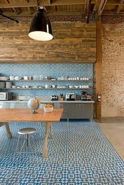 VT Home: Kitchens by Style Type
